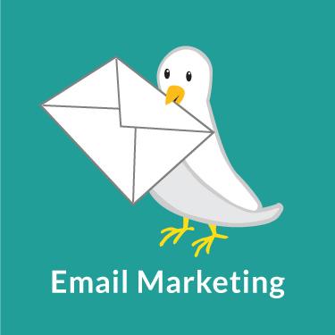 thumb-email-marketing