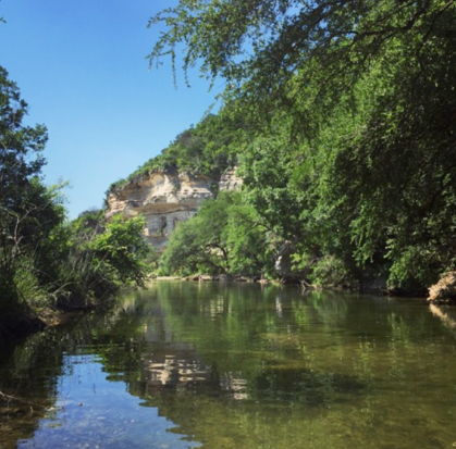 barton-creek-austin-texas