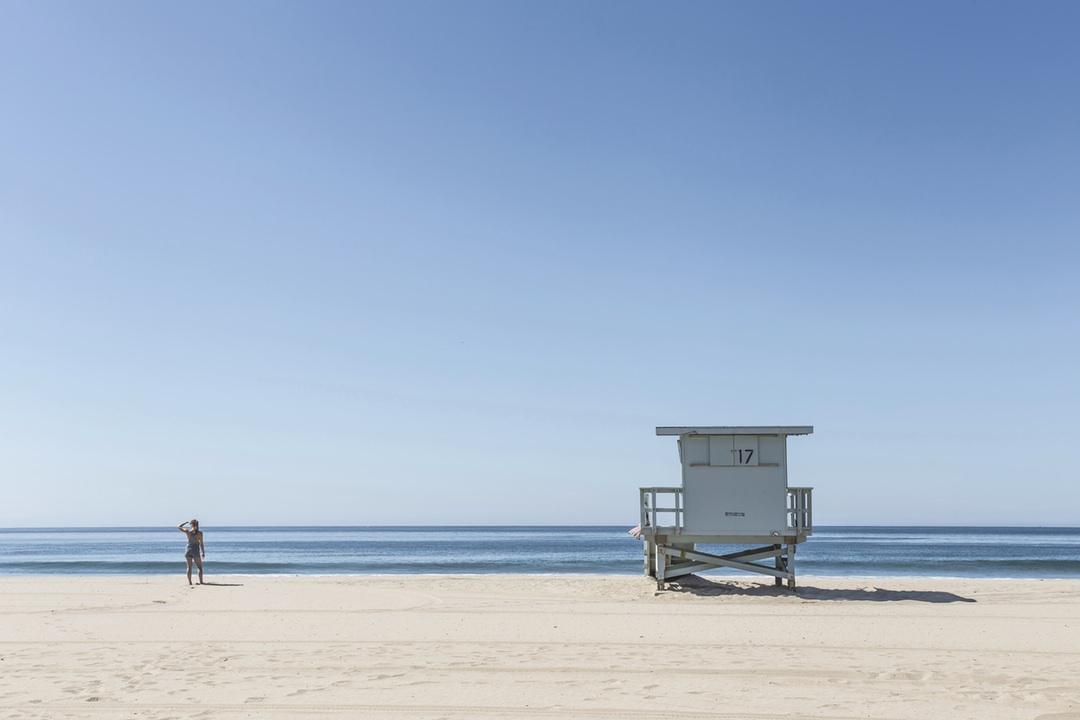 california-lifestyle-words-phrases
