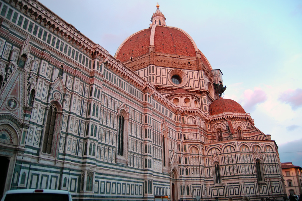 duomo-florence-italy