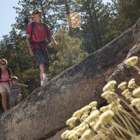 lake-tahoe-vacation-rentals-squaw-valley