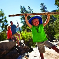 family-vacation-in-lake-tahoe
