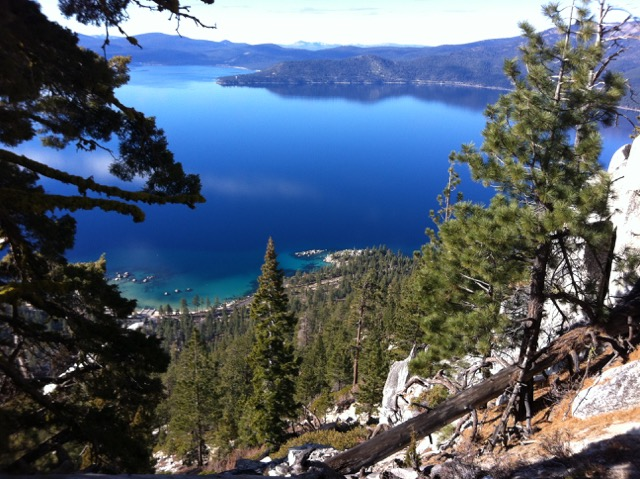 trail-running-lake-tahoe-incline-village