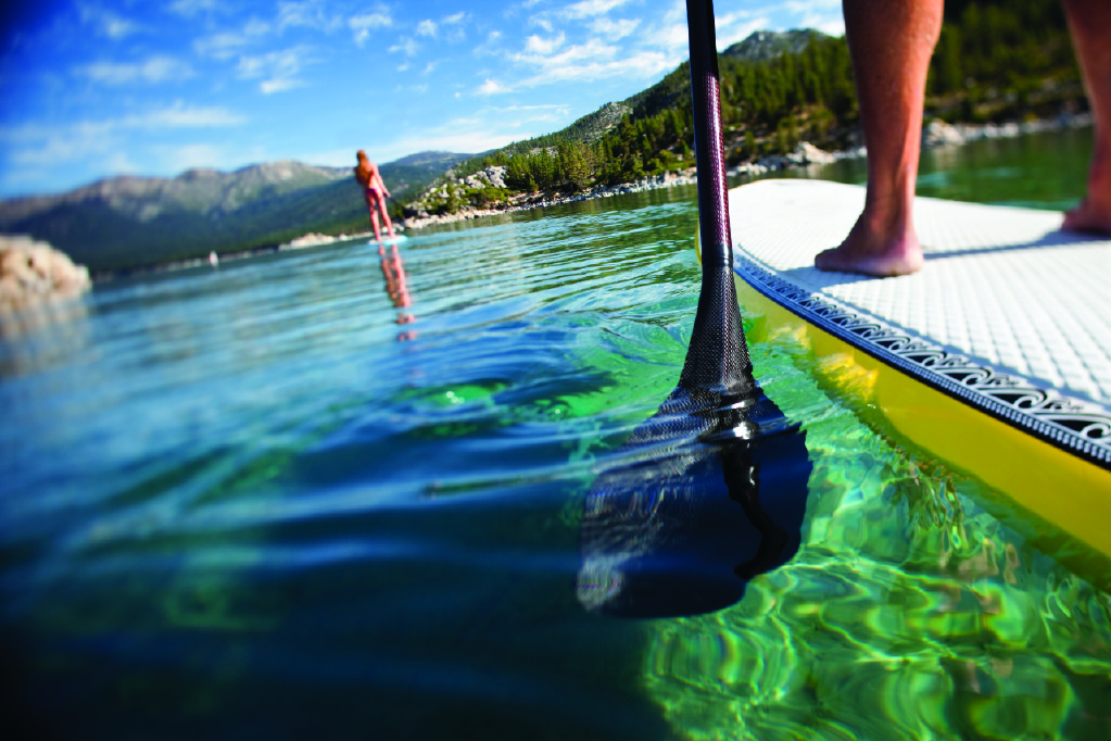 lake-tahoe-north-paddle-boarding
