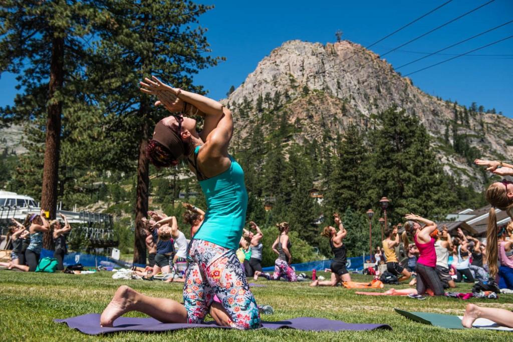 wanderlust-festival-lake-tahoe