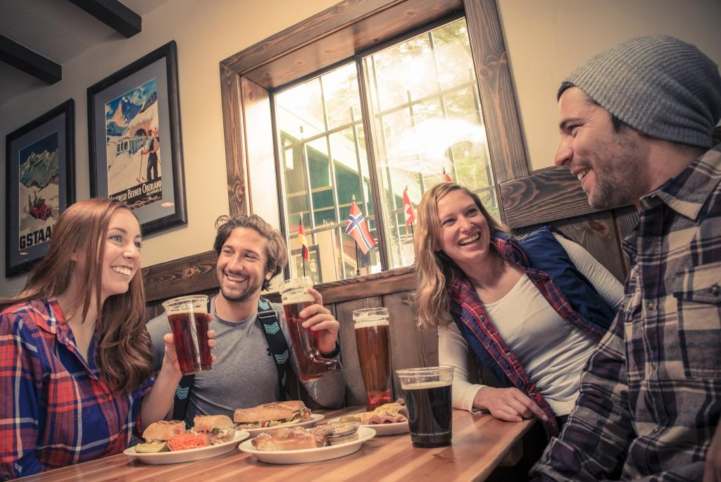 how-to-describe-beer