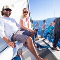 sailing-charter-in-lake-tahoe