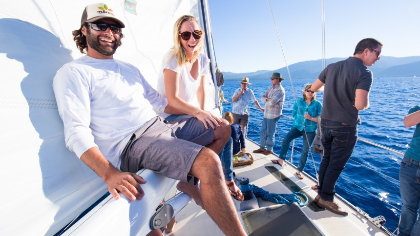 sailing-charter-in-lake-tahoe