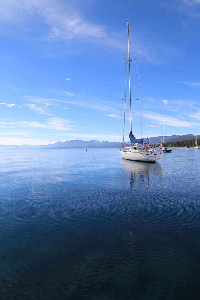 private-sailing-charter-in-lake-tahoe