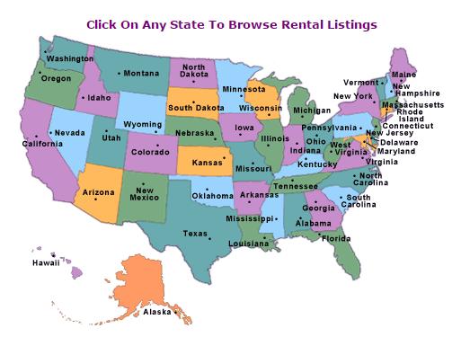 petvr listing site