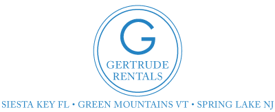 vacation-rental-logo-design