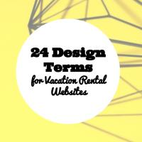 vacation-rental-website-design