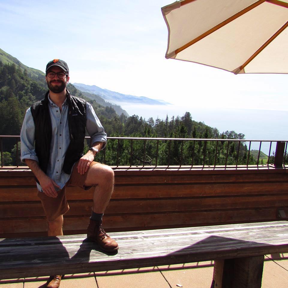 starting-a-travel-blog