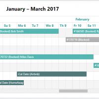 vacation-rental-availability-calendar