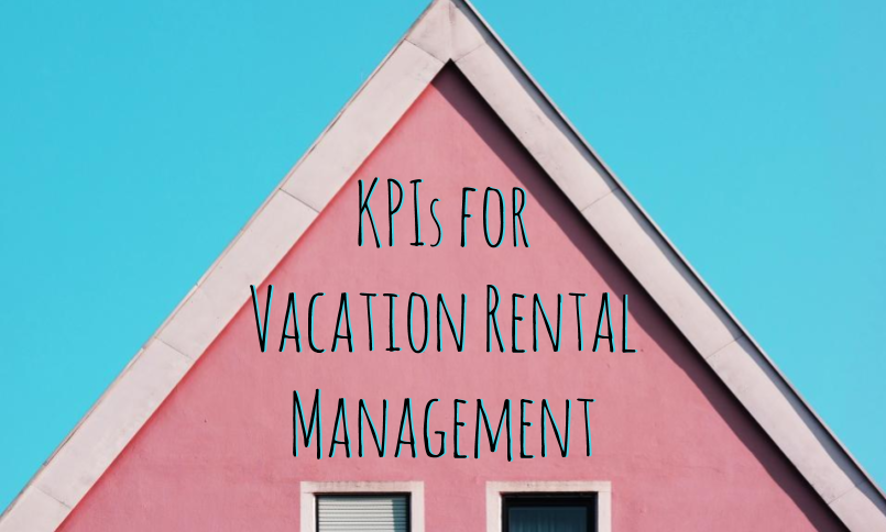 vacation-rental-kpis