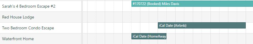 onerooftop-calendar-syncing