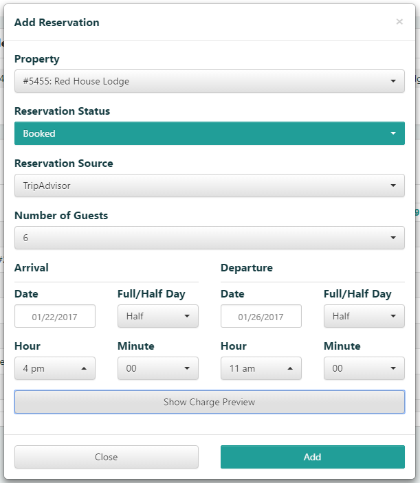 new-vacation-rental-calendar-tool